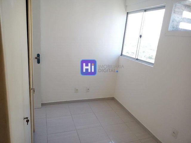 Apartamento para alugar no bairro Boa Viagem - Recife/PE - Foto 10