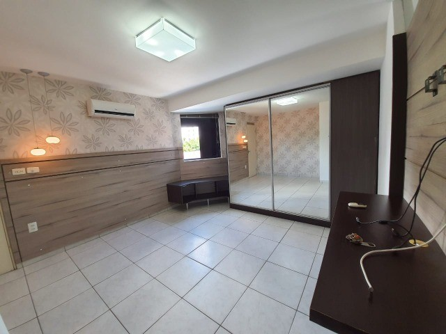 Apartamento para Locação no bairro Manaíra, localizado na cidade de João Pessoa / PB - Foto 9
