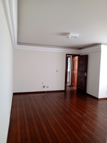 Apartamento centro lado Havan 3 quartos  - Foto 4