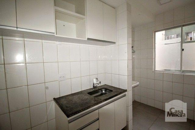 Apartamento à venda com 2 dormitórios em Santo antônio, Belo horizonte cod:337637 - Foto 16
