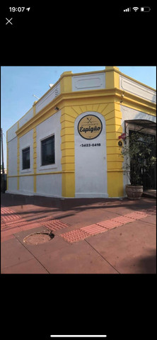 Restaurante a venda - Foto 2