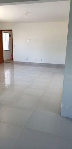 Apartamentos novos em Goiânia  com 02 quartos  - Foto 8