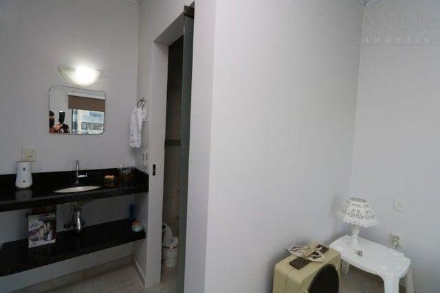 Cobertura prainha 04 Dormitorios  - Foto 10