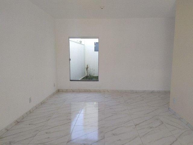 Casa três quartos Congonhas - Eldorado - Venda - Foto 3