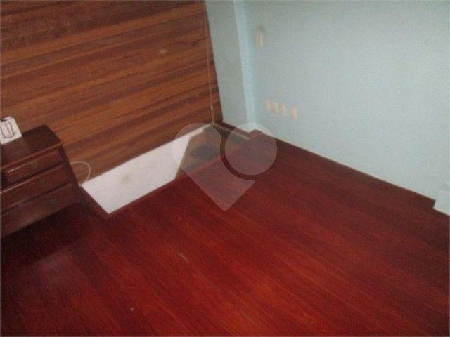 Casa à venda com 3 dormitórios em Santana, São paulo cod:REO378341 - Foto 18