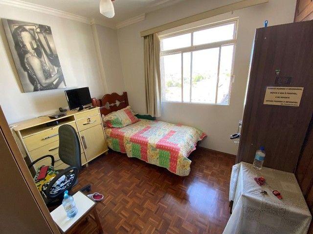Apartamento 03 quartos - Edifício Montes Claros - Foto 15