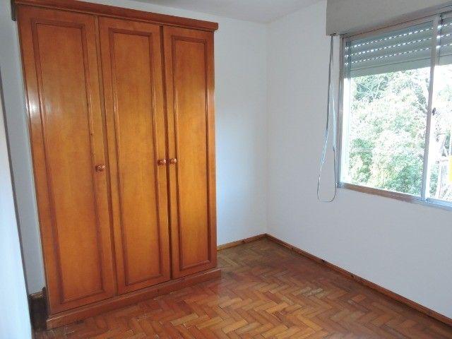 Cód 1960 Ap reformado com Ar condicionado, 02 dormitórios. Próximo da Av. Ipiranga - Foto 11