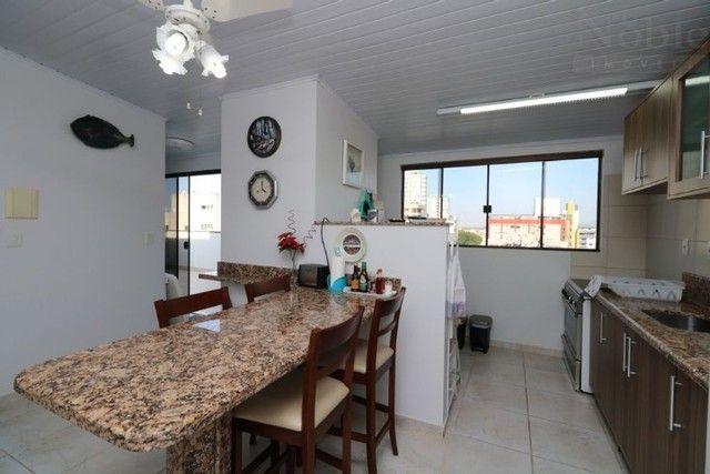Cobertura prainha 04 Dormitorios  - Foto 16