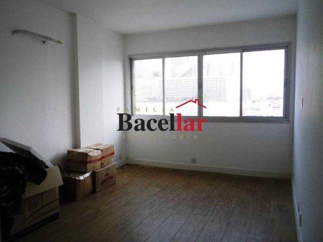 Cobertura à venda com 5 dormitórios em Copacabana, Rio de janeiro cod:TICO70004 - Foto 14