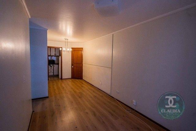 Apartamento à venda, 73 m² por R$ 370.000,00 - Bigorrilho - Curitiba/PR - Foto 10