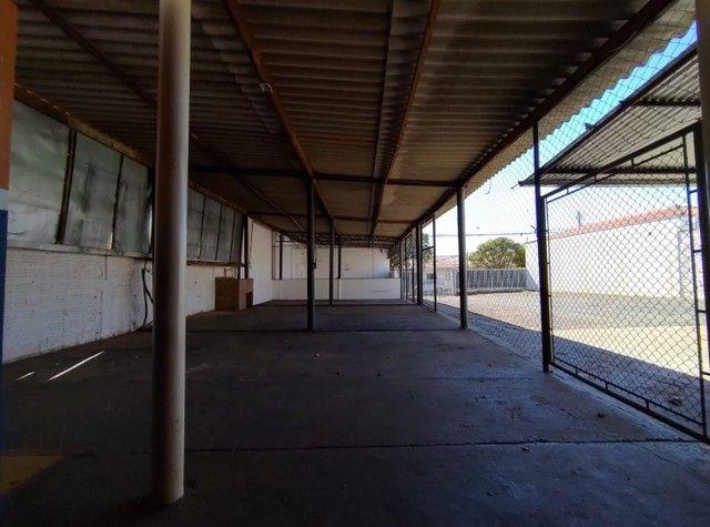 Barracão à venda, 250 m² por R$ 375.000,00 - Jardim Novo Bongiovani - Presidente Prudente/ - Foto 14