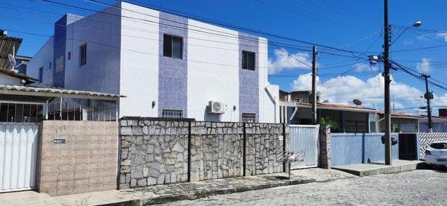 Apartamento próximo a UFPb. Wzap * Francisco