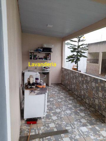 Casa Aguas Claras - 6 qts  - Foto 10