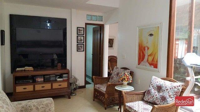 Casa à venda com 3 dormitórios em Santa rosa, Barra mansa cod:17045 - Foto 19