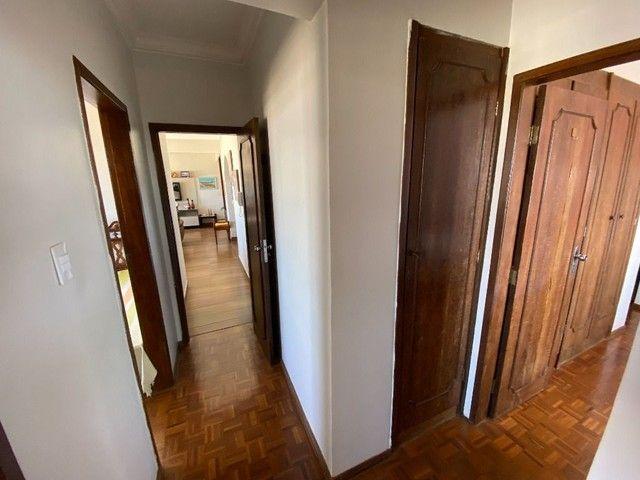 Apartamento 03 quartos - Edifício Montes Claros - Foto 17