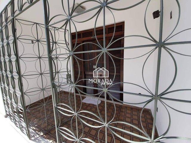 Casa térrea, 3/4, 96m², R$ 2.800/mês, Itapuã - Foto 5