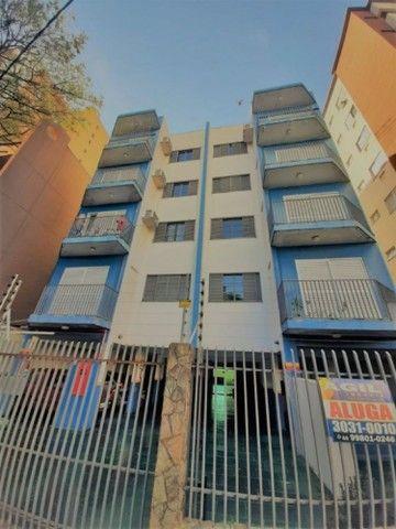 LOCAÇÃO | Apartamento, com 3 quartos em ZONA 07, MARINGA - Foto 2