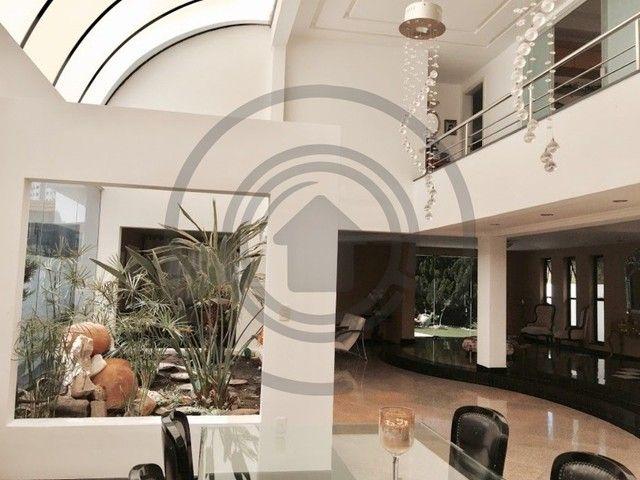 PIATÃ - Casa de Condomínio - CENTRO - Foto 14