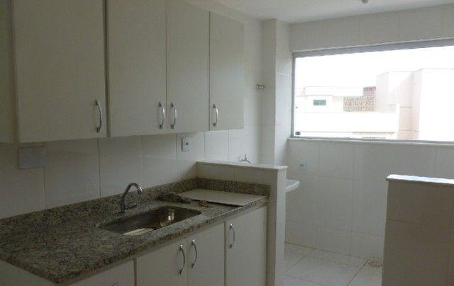 Santa Rosa Cobertura com 3 quartos - Foto 10