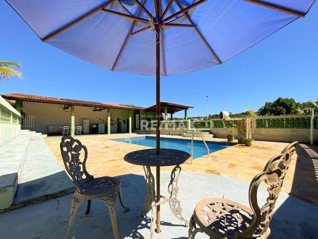 Chácara com 3 quartos à venda, 3320 m² por R$ 1.200.000 - Ponte Preta - Louveira/SP - Foto 18