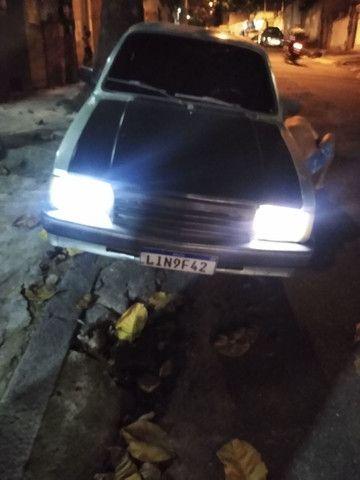 Chevette 92 - Foto 6
