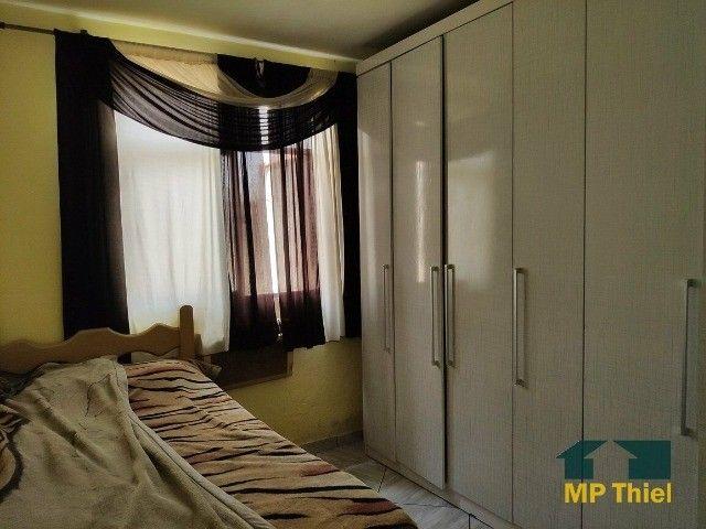 Condomínio Beija-Flor IV, casa de esquina, 3 quartos - Foto 14