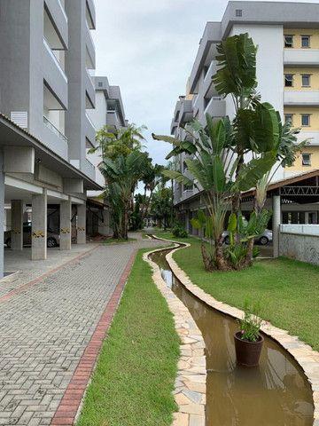 Apartamento no Passaredo(3), Perequê Açu, Ubatuba SP - Foto 9