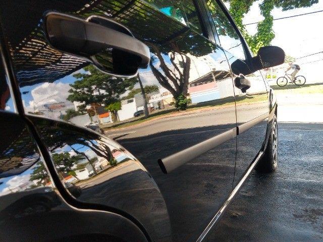 "Ford/ Fiesta hatch 1.6 flex ""completo"" - Foto 9"