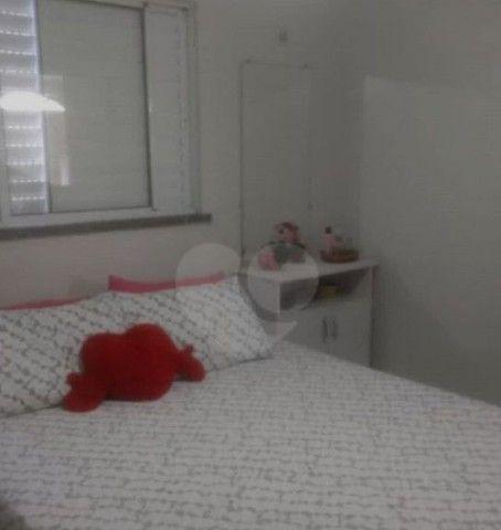 Casa solta no Vila Velha a venda - Foto 5
