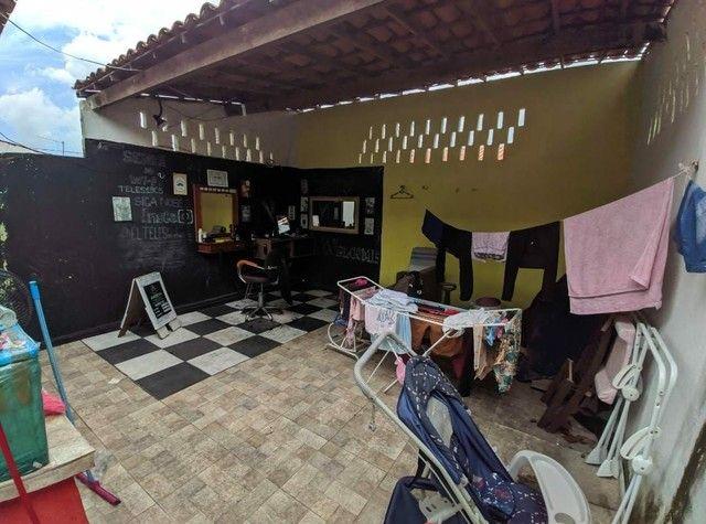 ?Repasse - Casa em Condominio Petalas - Foto 4