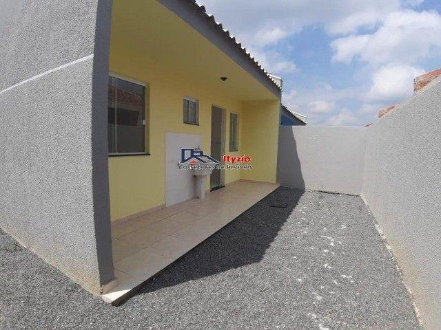 Casa no bairro Estados com excelente espaço de terreno - Foto 11