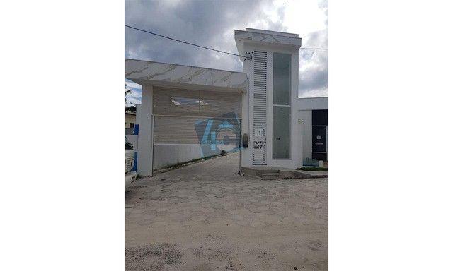 Casa Duplex com 3 dormitórios à venda, 94 m² por R$ 619.000 - Taperapuã - Porto Seguro/BA - Foto 17