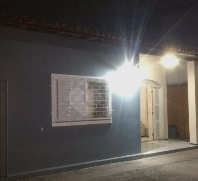 Casa solta no Vila Velha a venda - Foto 16
