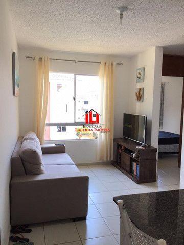 Apartamento 93m² 3 Dormitorios sendo uma suite/ pq 10 - Foto 17
