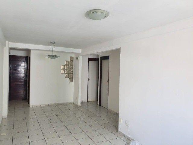 Lindo Apartamento de 03 Qts S/01 suite, no Manaíra. Cd. Anthurium. - Foto 2