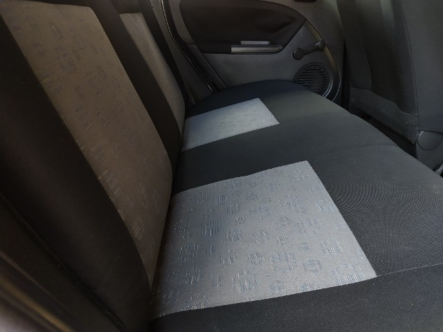 "Ford/ Fiesta hatch 1.6 flex ""completo"" - Foto 18"