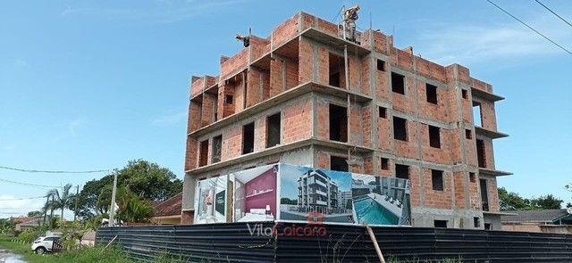 Apartamentos Balneario Leblon em Pontal do Parana - Foto 10