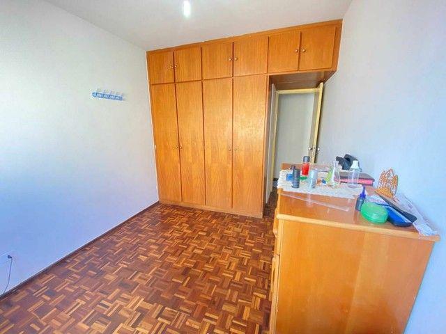 Vendo um Apartamento.  - Foto 2