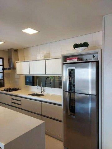 Apartamento à venda, 89 m² por R$ 870.000,00 - Estreito - Florianópolis/SC - Foto 16