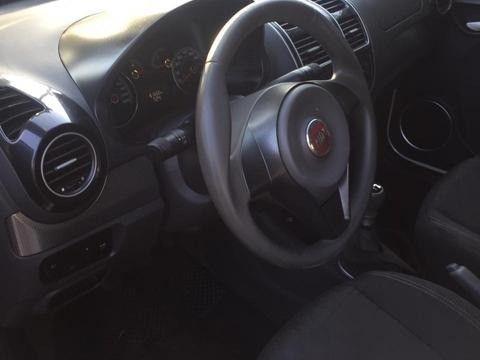 Fiat Siena 1.4 ( ótimas parcelas) - Foto 8