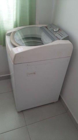 Máquina de lavar roupas 11kg - Foto 2