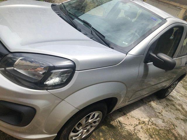 Vendo Fiat UNO drive  $37.000 - Foto 2