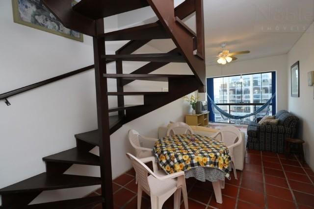 Cobertura prainha 04 Dormitorios  - Foto 13