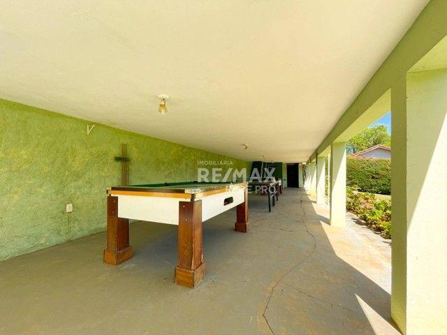 Chácara com 3 quartos à venda, 3320 m² por R$ 1.200.000 - Ponte Preta - Louveira/SP - Foto 14