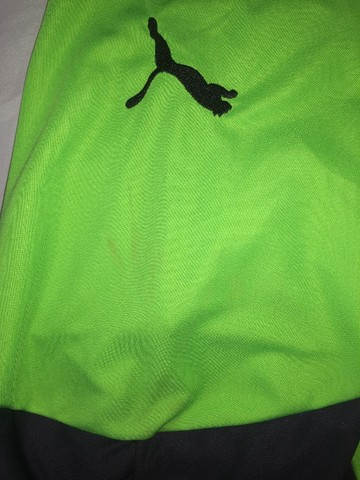Camisa de time de futebol - Goias - Foto 4