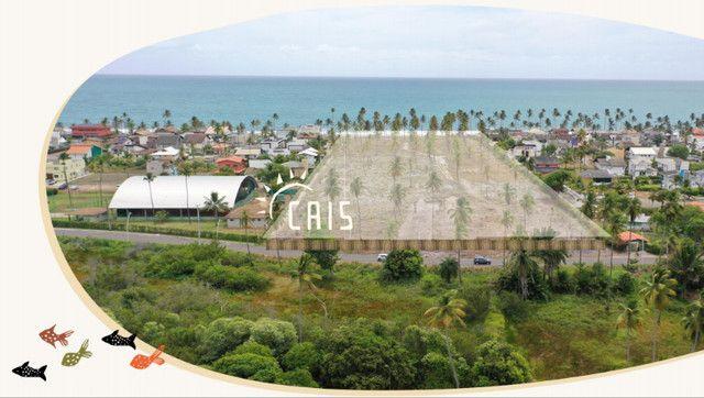 JF Muro Alto Cais Eco Residência Oportunidade - Foto 3