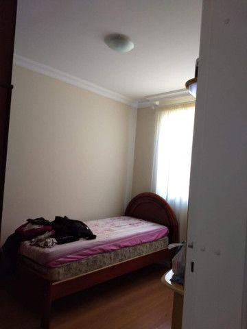 Vende-se Apartamento em Curitiba PR - Foto 4
