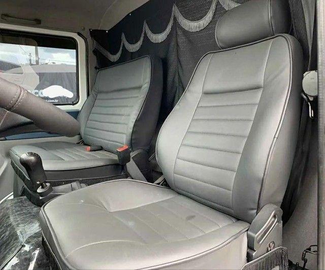 VW 8-150 2012 - Foto 6