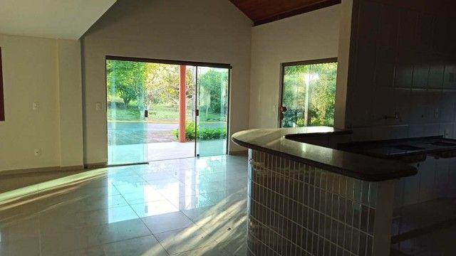 Casa em Condomínio - Ref. GM-0191 - Foto 11