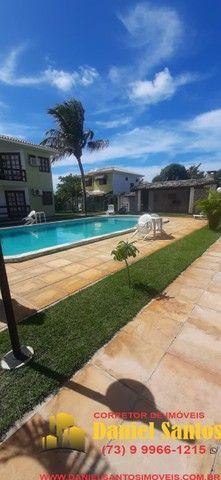 APARTAMENTO RESIDENCIAL em PORTO SEGURO - BA, Paraíso dos Pataxós - Foto 4
